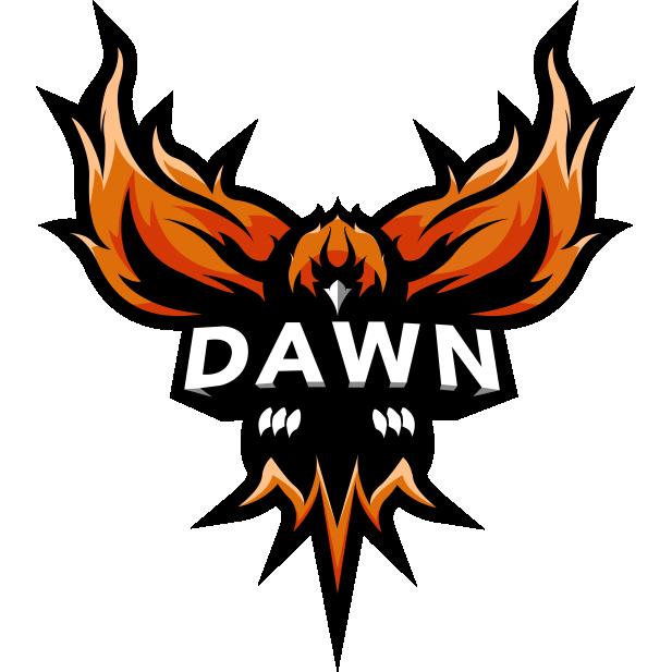 Dawn Esports Phoenix