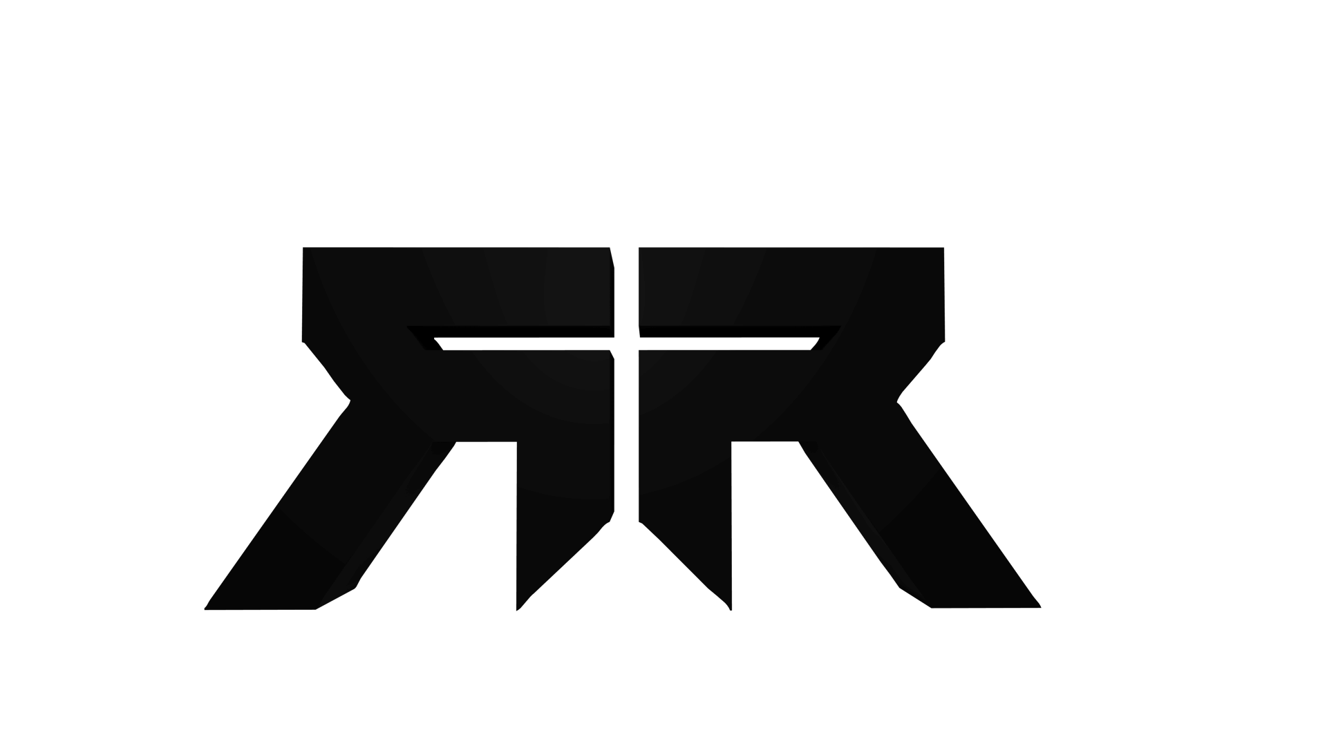 Rated R Esports
